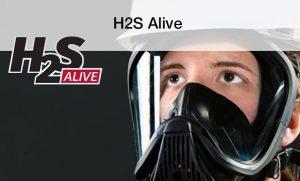 H2S Alive Training