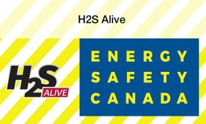 h2s alive class